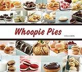 Whoopie Pies, Viola Goren, 1936140527