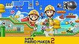 Super-Mario-Maker-2--Nintendo-Switch-Digital-Code
