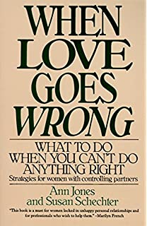 Amazon its my life now starting over after an abusive when love goes wrong what to do when you cant do anything right fandeluxe Choice Image