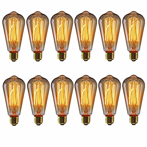 kingso-vintage-edison-bulbs-60w-squirrel-cage-filament-incandescent-antique-light-bulb-for-home-ligh
