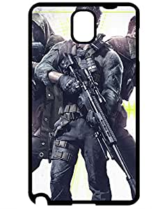 2356674ZA531746361NOTE3 Protective Skin - High Quality For Sniper: Ghost Warrior 3 Samsung Galaxy Note 3