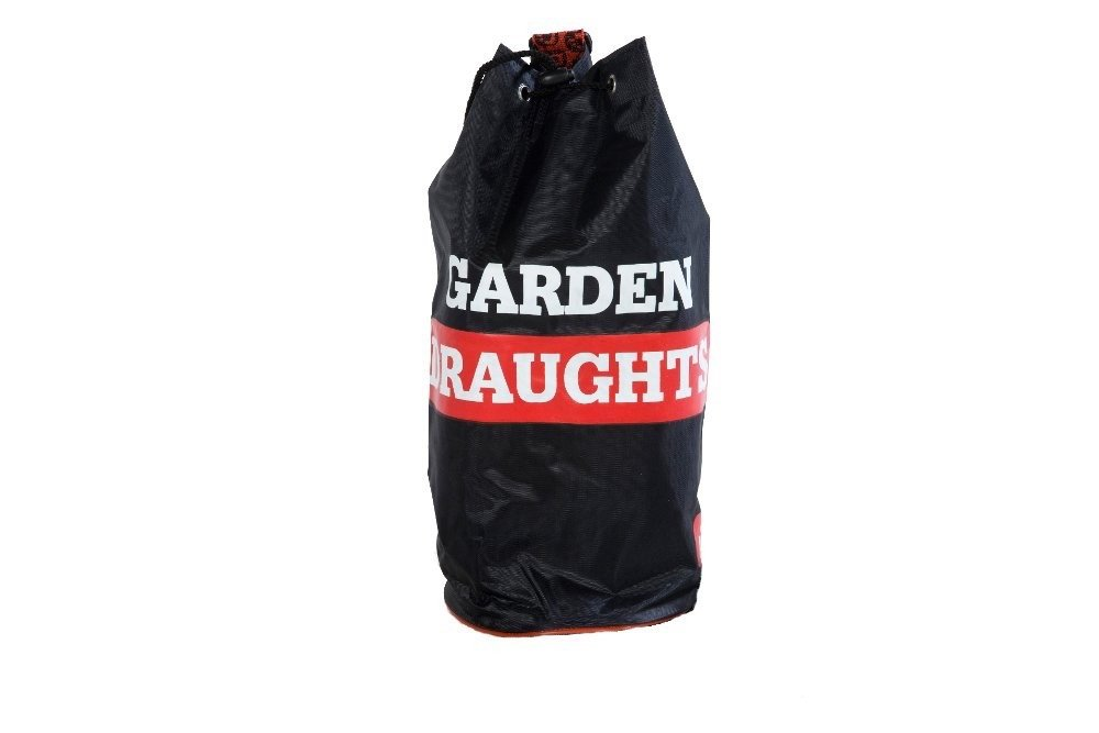Garden Draughts Bag Uber Games UG 363