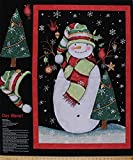 quilter ornament - 36