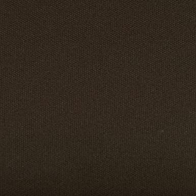 1 Yard, Army Green Ottertex Canvas Fabric Waterproof Outdoor 60 Wide 600 Denier Sold by The Yard