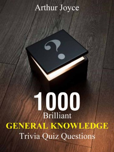 Become a general knowledge trivia quiz genius 1000 quiz questions become a general knowledge trivia quiz genius 1000 quiz questions answers perfect for fandeluxe Gallery