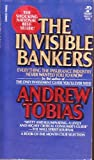 The Invisible Bankers, Andrew Tobias, 0671461818