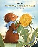 """Afficher """"Promis, c'est promis !"""""""