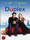 Duplex poster thumbnail