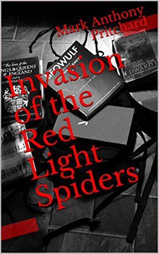 The matched trilogy the complete collection by ally condie new pdf release invasion of the red light spiders fandeluxe Gallery