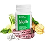 Les vitamines pour le travail de perte de poids et comment?