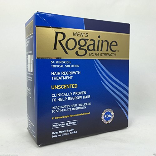 rogaine-mens-extra-strength-hair-regrowth-treatment-unscented
