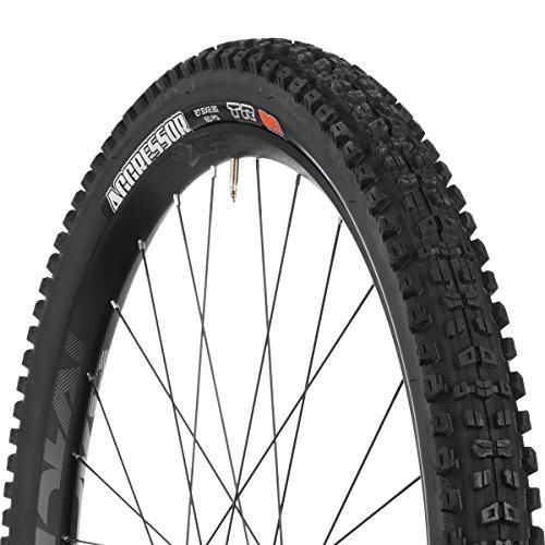 maxxis-aggressor-double-down-tr-tire-275in-black-275x23