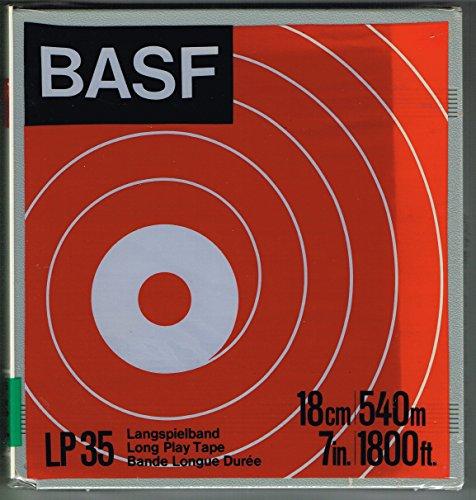basf-lp-35-long-play-tape-18cm-540m-7in-1800ft