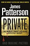Private (Private Novels)