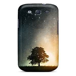 Good And Fashion Tpu S3 Cases Covers For Galaxy Black Friday