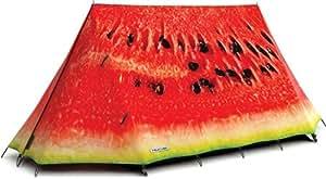 FieldCandy What A Melon Tienda de campaña doble
