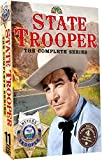 State Trooper: The Complete Series