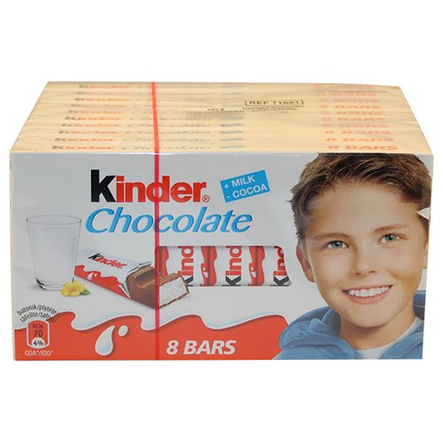 kinder-chocolate-case-10x100g