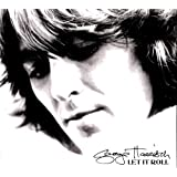 Let It Roll: The Songs of George Harrison
