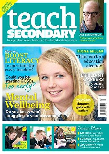 teach-secondary