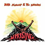 Uprising [Vinyl LP]