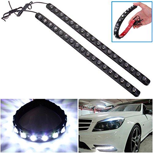 toyota allex headlights - 3