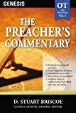 The Preacher's Commentary Vol.1 - Genesis
