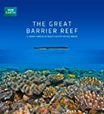 The Great Barrier Reef, Len Zell, 1743361793