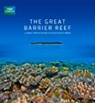 The Great Barrier Reef: A Journey Thr...