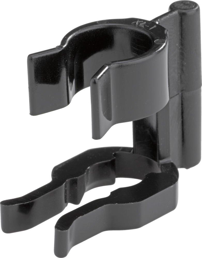 Delta Faucet RP32522 Quick-Connect Clip - Bathroom Sink Faucets ...