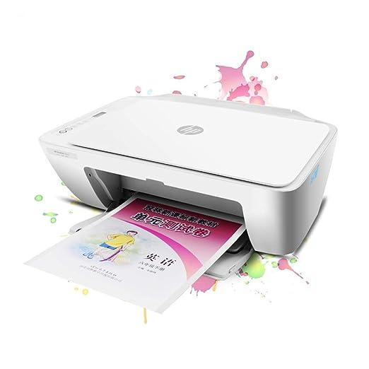 ZXGHS Oficina Impresoras Multifunción, Impresoras De Fotografía En ...