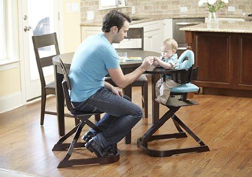 Genial Amazon.com : Svan High Chair Cushion Orange : Childrens Highchairs : Baby