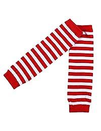 Wennikids Colorful Baby Leg Warmers