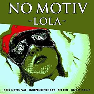 Lola - EP