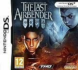The Last Airbender - Nintendo DS