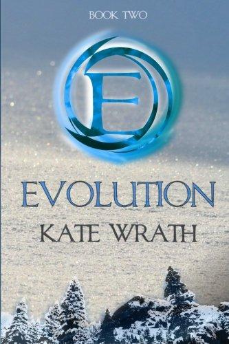 evolution-volume-2