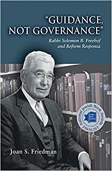 ?LINK? Guidance, Not Governance: Rabbi Solomon B. Freehof And Reform Responsa (Monographs Of The Hebrew Union College). Quarters southern official Patch Compra videos