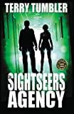 The Sightseers Agency (Dreadnought Collective)