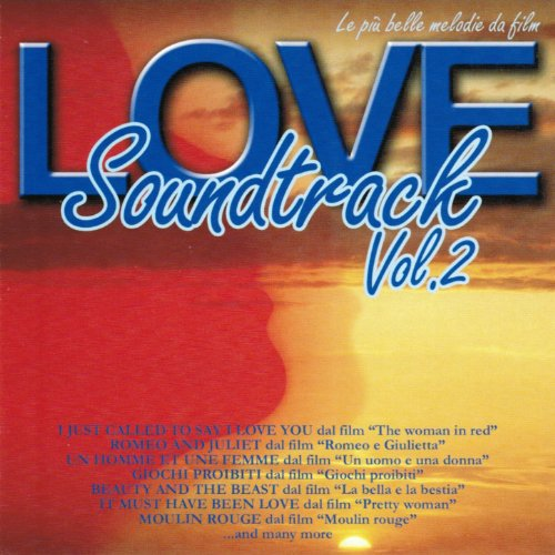 A Groovy Kind Of Love Mp3 Songs Download › Phil Collins ...