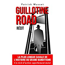 Guillotine Read (French Edition)