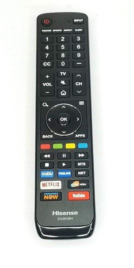 Hisense Tv Audio Out