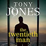 The Twentieth Man | Tony Jones