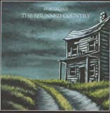 Shunned Country by Drake, Bob (2005-06-21)