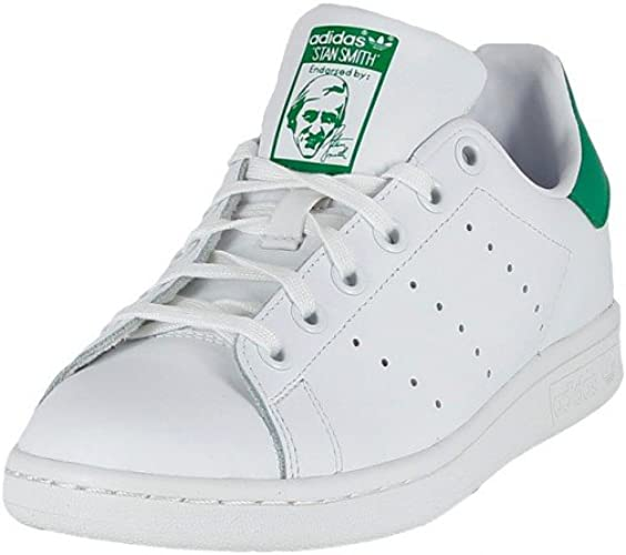 adidas stan smith femme taille 40