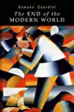 img - for End of the Modern World book / textbook / text book