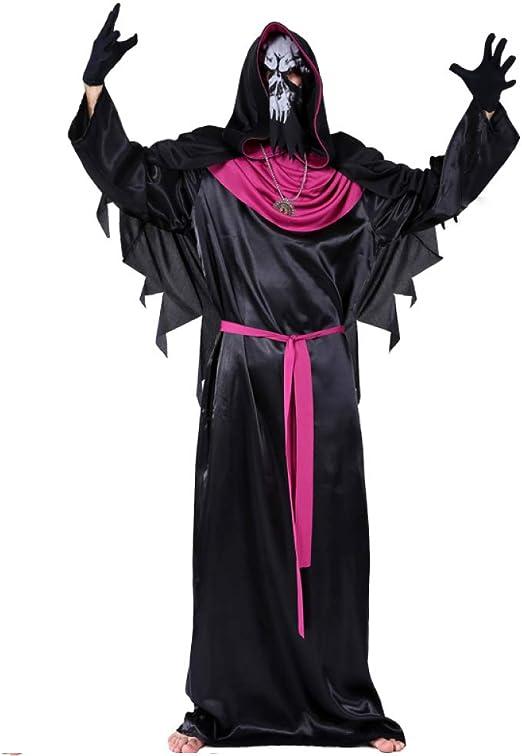 Thermos cup Disfraz Disfraces De Halloween Adulto Hombre Horror ...