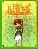 El niño de la Espada, Ivonne Fernandez, 1475144997