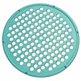 DSS Hand Exercise Web - Latex Free (14 inch Diameter, Green)