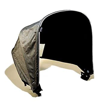 sc 1 st  Amazon.com : chicco stroller canopy - afamca.org