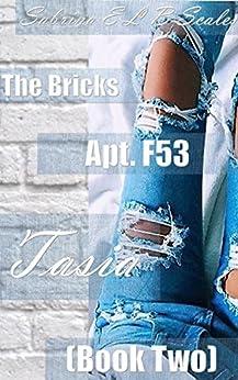 Apt. F53: Tasia (The Bricks Book 2) by [Scales, Sabrina ELB]